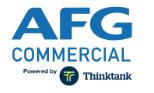 AFG Commercial