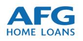AFG Homeloans
