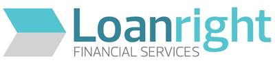Loanright Financial Services