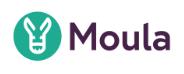 Moula