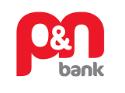 PN Bank
