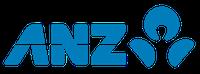 anz-2-logo