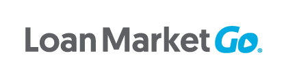Loan Market GO
