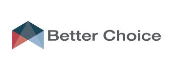 better choice