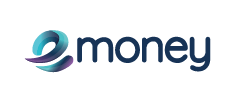 e money